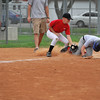 2008 09 27_Foothill Fury_0057