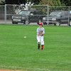 2008 09 27_Foothill Fury_0101