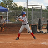 2008 09 27_Foothill Fury_0030