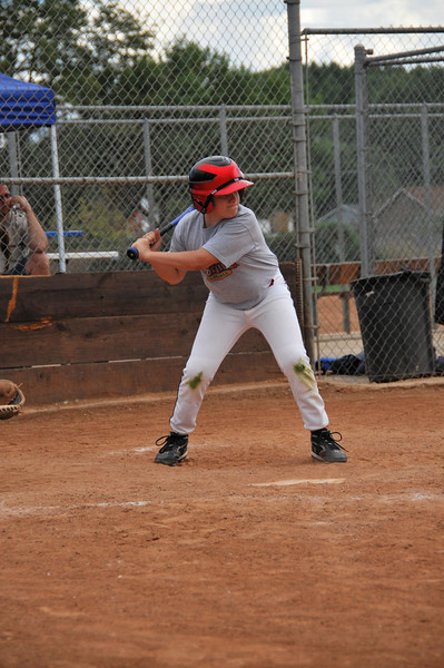 2008 09 27_Foothill Fury_0049