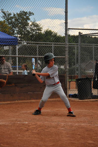 2008 09 27_Foothill Fury_0020