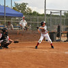 2008 09 27_Foothill Fury_0173