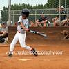 Foothill Fury Baseball 2