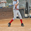 2008 09 27_Foothill Fury_0012