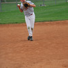 2008 09 27_Foothill Fury_0182
