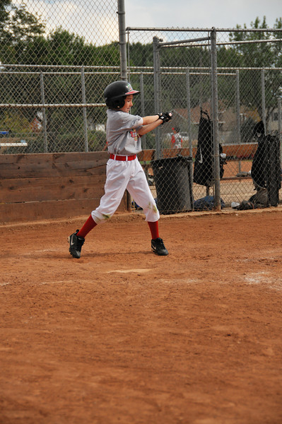 2008 09 27_Foothill Fury_0171