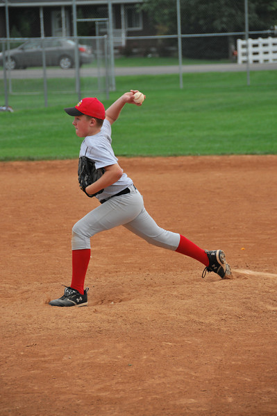 2008 09 27_Foothill Fury_0237