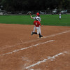 2008 09 27_Foothill Fury_0205