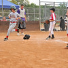2008 09 27_Foothill Fury_0042