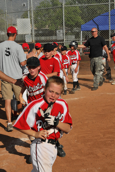2008 09 27_Foothill Fury_0289