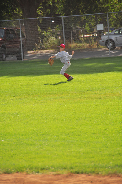 2008 09 27_Foothill Fury_0256