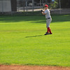 2008 09 27_Foothill Fury_0284