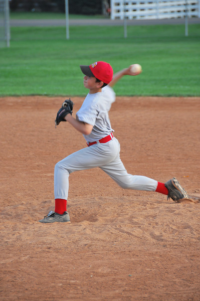 2008 09 27_Foothill Fury_0304