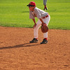 2008 09 27_Foothill Fury_0254