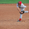 2008 09 27_Foothill Fury_0306