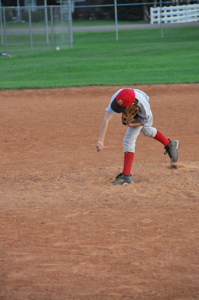 2008 09 27_Foothill Fury_0322