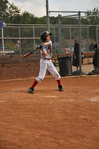 2008 09 27_Foothill Fury_0169