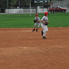 2008 09 27_Foothill Fury_0198
