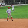 2008 09 27_Foothill Fury_0249