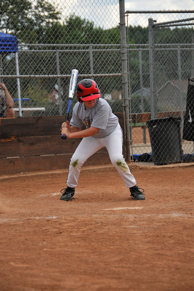 2008 09 27_Foothill Fury_0051