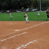 2008 09 27_Foothill Fury_0194