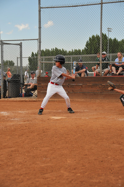 2008 09 27_Foothill Fury_0158