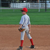 2008 09 27_Foothill Fury_0312