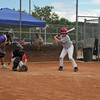 2008 09 27_Foothill Fury_0061