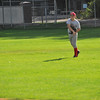 2008 09 27_Foothill Fury_0285
