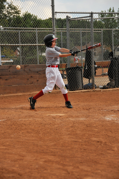 2008 09 27_Foothill Fury_0170