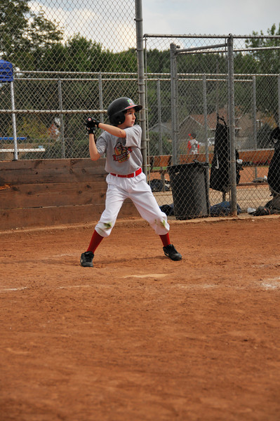 2008 09 27_Foothill Fury_0168