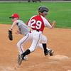 2008 09 27_Foothill Fury_0119_edited-1