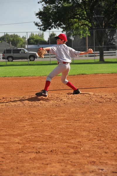 2008 09 27_Foothill Fury_0274