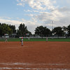 2008 09 27_Foothill Fury_0308