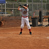 2008 09 27_Foothill Fury_0172