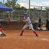 2008 09 27_Foothill Fury_0036