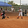 2008 09 27_Foothill Fury_0180