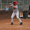 2008 09 27_Foothill Fury_0046