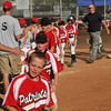 2008 09 27_Foothill Fury_0288