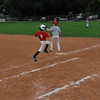 2008 09 27_Foothill Fury_0204