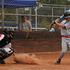 2008 09 27_Foothill Fury_0021_edited-1