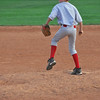 2008 09 27_Foothill Fury_0317