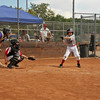 2008 09 27_Foothill Fury_0179