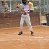 2008 09 27_Foothill Fury_0062