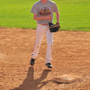 2008 09 27_Foothill Fury_0263