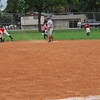 2008 09 27_Foothill Fury_0044