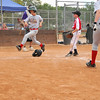 2008 09 27_Foothill Fury_0041