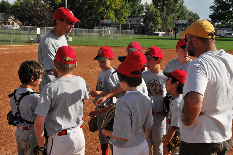 2008 09 27_Foothill Fury_0286