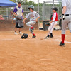 2008 09 27_Foothill Fury_0040