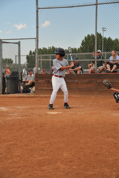2008 09 27_Foothill Fury_0155